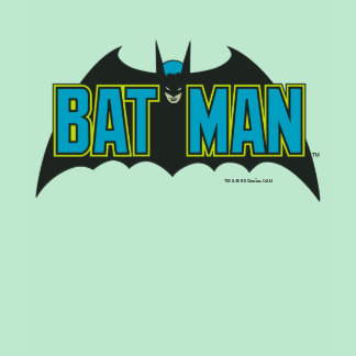 Browse the Batman T-Shirt Collection and personalize by color, design, or style.