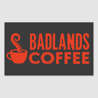 Logotipo de BLC y pegatina del texto, negro,