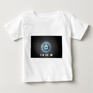 ¡LOGOTIPO de la Cia - muestre su ayuda! Camisetas