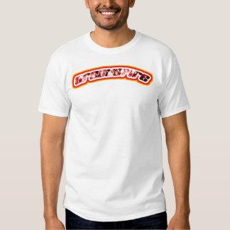 Logotipo de las fotos camisetas