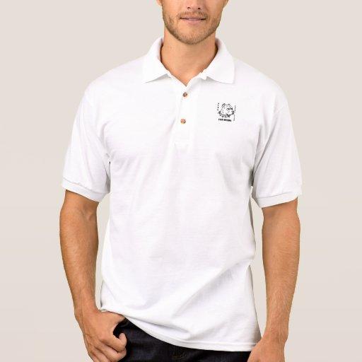 Logotipo de Pitbull Camiseta