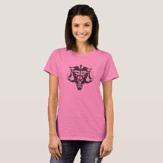Logotipo de Vitaclothes™ Camiseta