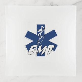 Logotipo del Active de EMT
