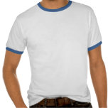 Logotipo del club de Mickey Mouse Camiseta