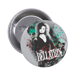 Logotipo del gráfico de Bellatrix Lestrange Pins