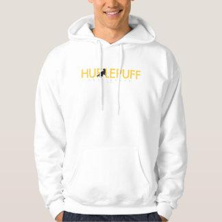 Logotipo del orgullo de la casa de Harry Potter el Sudadera