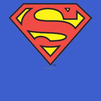 Busca en la colección de camisetas de superman y personaliza la tuya por diseño, talla, color o estilo.