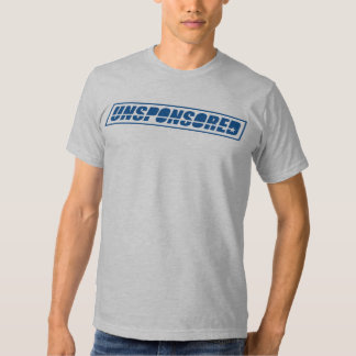 Logotipo patrocinado por la ONU del bloque Camisas