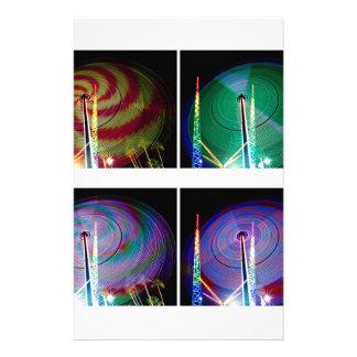 Lollipops Papeleria De Diseño