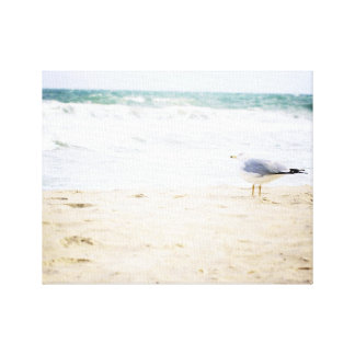 Lona de la decoración de la playa del agua de la