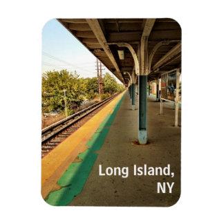 Long Island, imán de Nueva York