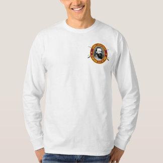 Longstreet - AFGM Camiseta