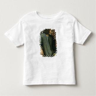 Lorenzo de Medici 'el Magnificent Camisas