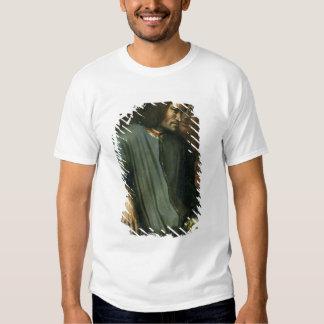 Lorenzo de Medici 'el Magnificent Camiseta