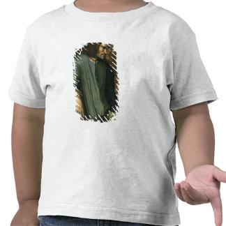 Lorenzo de Medici el Magnificent Camiseta