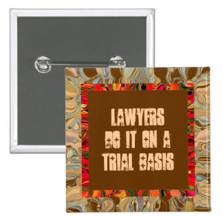 los abogados lo hacen a prueba pin