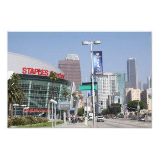 Los Ángeles Ca Impresiones Fotograficas