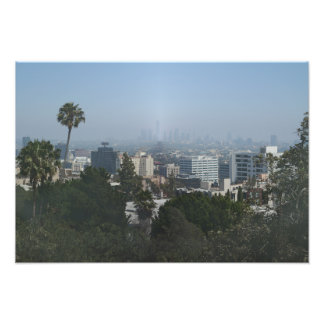 Los Ángeles Fotografias