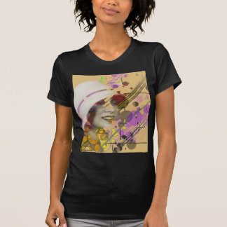 Los años 20 del RUGIDO Camisetas