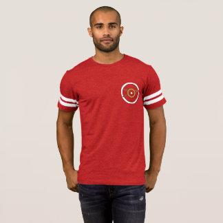 Los artilleros Reimagined Camiseta