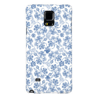 Fundas para Samsung Galaxy Note 4 en Zazzle