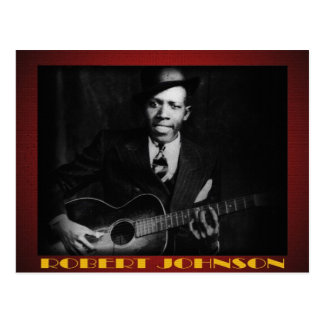 Los azules de la postal de Roberto Johnson