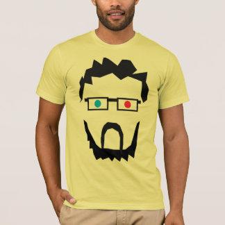Los caballeros distinguidos (Jason) Camiseta