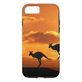 LOS CORREDORES DE ROO FUNDA iPhone 7