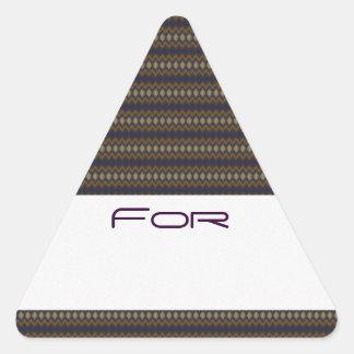 Los diamantes de Borgoña modelaron la etiqueta del