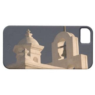 Los E.E.U.U., Arizona, Tucson: Misión San Javier Funda Para iPhone SE/5/5s