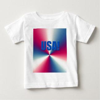 ¡LOS E.E.U.U.! Artículos del producto para Camisetas