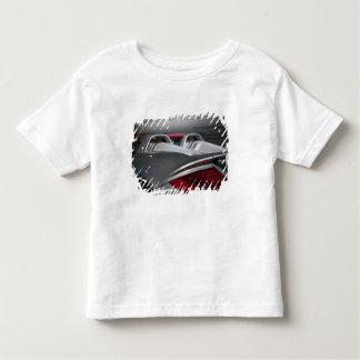 Los E.E.U.U., California, Los Ángeles: Auto 3 de Camiseta