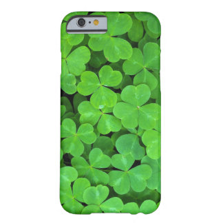 Los E.E.U.U., California, SP. de Jedediah Smith Funda Para iPhone 6 Barely There