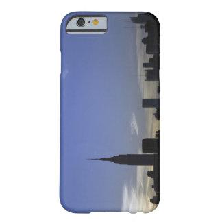 LOS E.E.U.U. FUNDA PARA iPhone 6 BARELY THERE