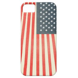 LOS E.E.U.U. FUNDA PARA iPhone SE/5/5s