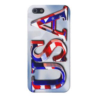 LOS E.E.U.U. iPhone 5 COBERTURA
