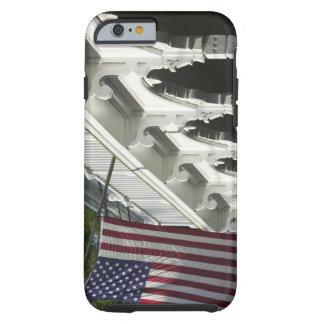 Los E.E.U.U., MASSACHUSETTS, Martha's Vineyard: Funda Resistente iPhone 6
