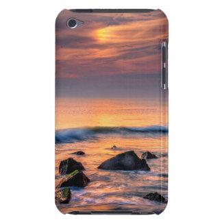 Los E.E.U.U., New Jersey, Cape May iPod Case-Mate Protector
