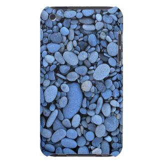 Los E.E.U.U., Washington, parque nacional Case-Mate iPod Touch Protectores