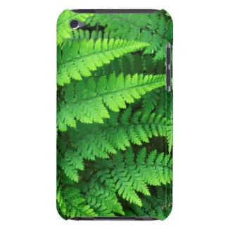 Los E.E.U.U., Washington, parque nacional iPod Case-Mate Protector