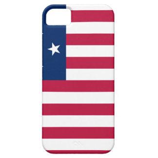 Los EE.UU iPhone 5 Case-Mate Cobertura