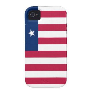 Los EE.UU iPhone 4/4S Carcasa