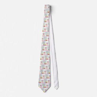 los girls scout del muchacho se unen al gran curri corbatas personalizadas