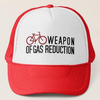 Los gorras de la bicicleta - elija el color