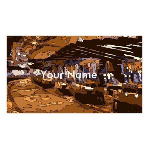 Los juegos de tabla de un casino lujoso de Vegas Tarjeta Personal