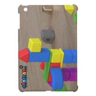 Los juguetes de Hadali - Pegaso - encajonan mini