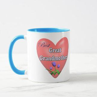 Los mejores regalos del día de madres de la taza