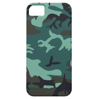 Los militares camuflan iPhone 5 cobertura