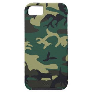 Los militares camuflan iPhone 5 Case-Mate cárcasas
