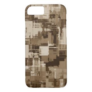 Los militares encajonan para el iPhone 7 Funda iPhone 7